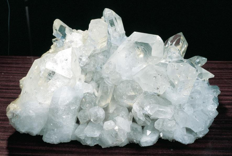 rock_cristal